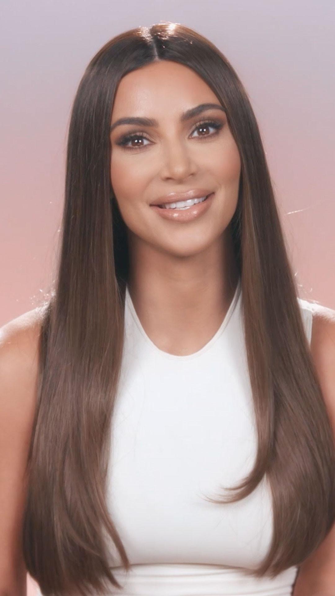 Kardashian sisko dating Jaden Smith