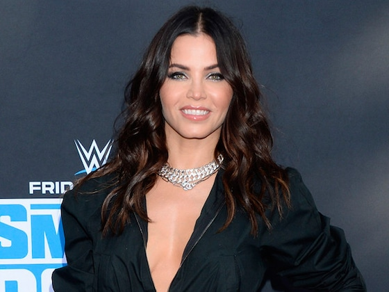 "Jenna Dewan Compares Channing Tatum Split to a ""Tumbling Avalanche"" in Powerful New Book"