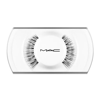 Maleficent Mac Makeup