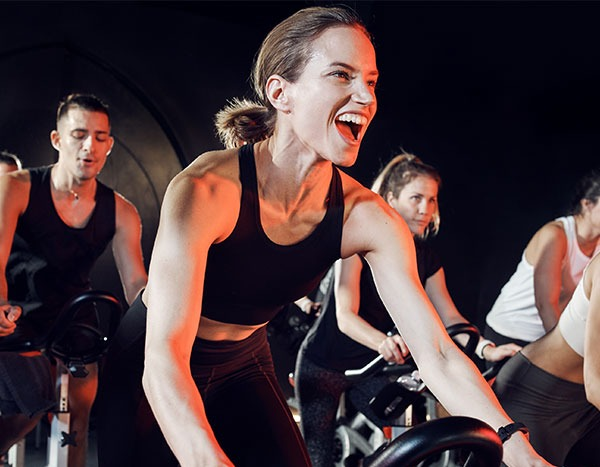 ClassPass: Only a Few Days Left to Claim Your 1-Month Free Trial!