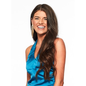 Madison Prewett, The Bachelor