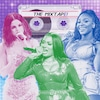 The MixtapE!, Selena Gomez, Normani, Megan Thee Stallion
