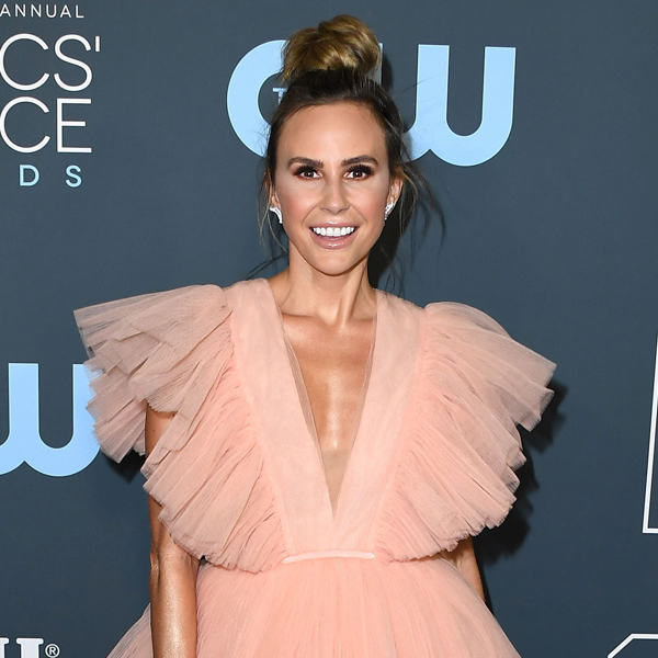 Critics' Choice Awards 2020 Red Carpet Fashion: See Every Look as the Stars Arrive