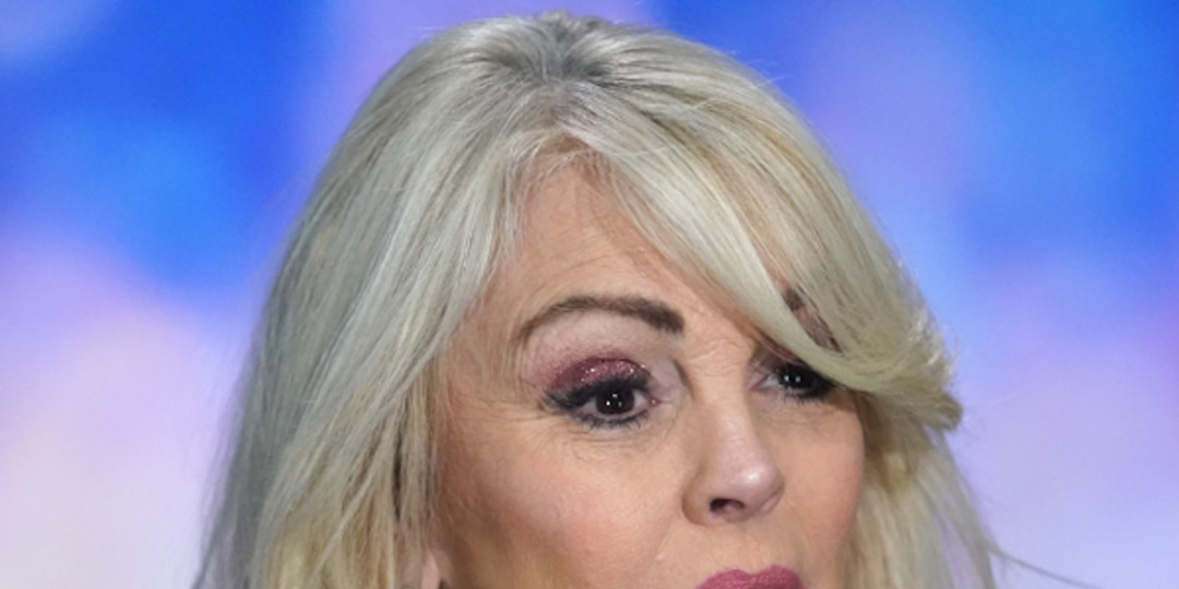 Dina Lohan to Serve 18 Days in Jail for DWI Charge - E! Online.jpg