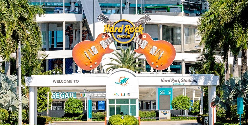 rs 1024x516 200113142708 1024 miami gardens hard rock stadium - Hotels Near 347 Don Shula Dr Miami Gardens Fl 33056