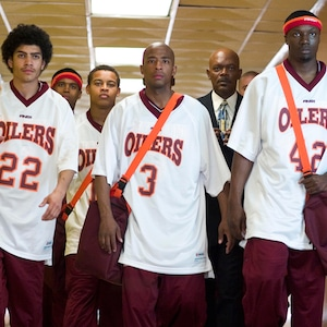 Coach Carter Cast, Then and Now
