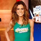 <i>The Biggest Loser</i> Winners: Where Are They Now?