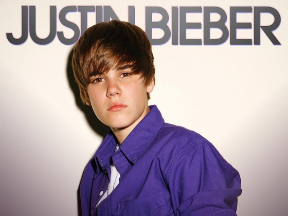 "The Day Bieber Fever Caught Fire: Justin Bieber's ""Baby"" Turns 10"