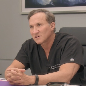 Terry Dubrow, Botched 610