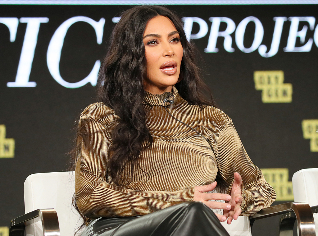 Image result for kim kardashian criminal reform documentary
