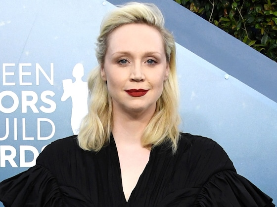 Gwendoline Christie, Margot Robbie and More Turn Heads in OMG Looks at the 2020 SAG Awards