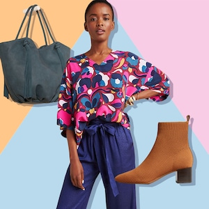 E-Comm: 4 Must-Haves to Update Your Wardrobe in 2020