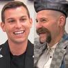 Matt Fraser, John Vairo Jr. from Meet the Frasers 104