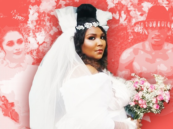 "Here's Exactly How Lizzo's ""Truth Hurts"" Was Made"
