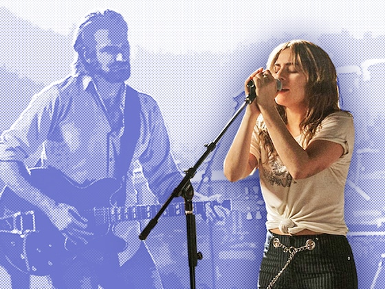 Here's Exactly How Lady Gaga Created the Pop Sound of <i>A Star Is Born</i>