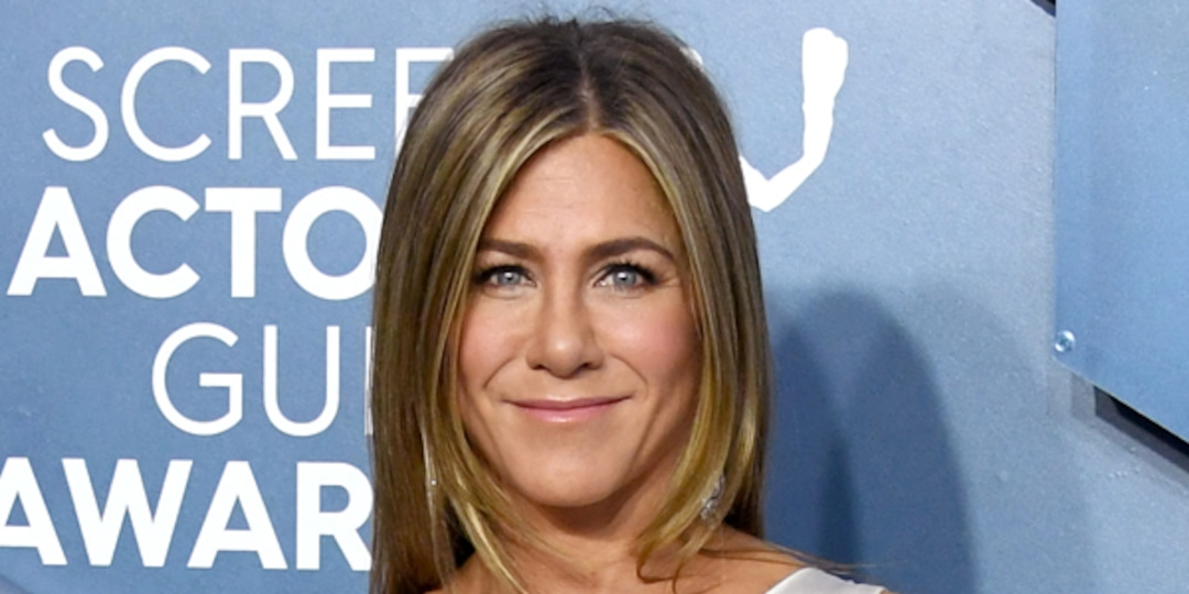 "Jennifer Aniston Finally Reveals the Significance of Her ""11 11"" Wrist Tattoo - E! Online.jpg"