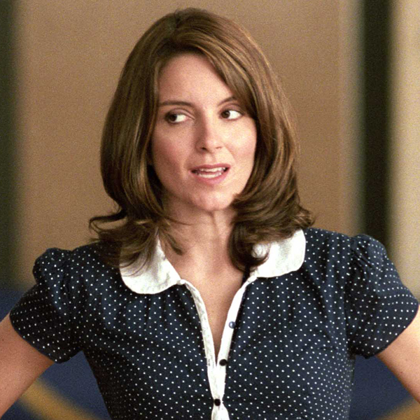 The Mean Girls Broadway Musical Is Becoming a Movie Thanks to Tina Fey