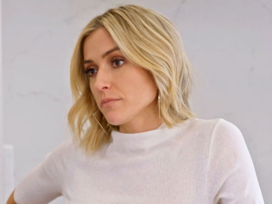 "Kristin Cavallari Finds ""Closure"" After Giving BFF Kelly One Last Shot to Mend Their Friendship"