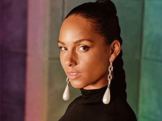 15 Essential Things to Understand About Alicia Keys