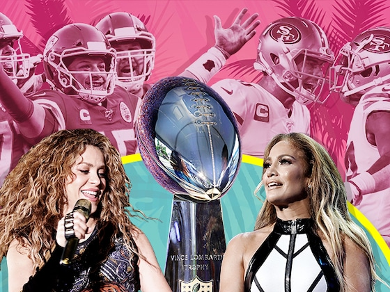 How to Fake Your Way Through Any Super Bowl Scenario