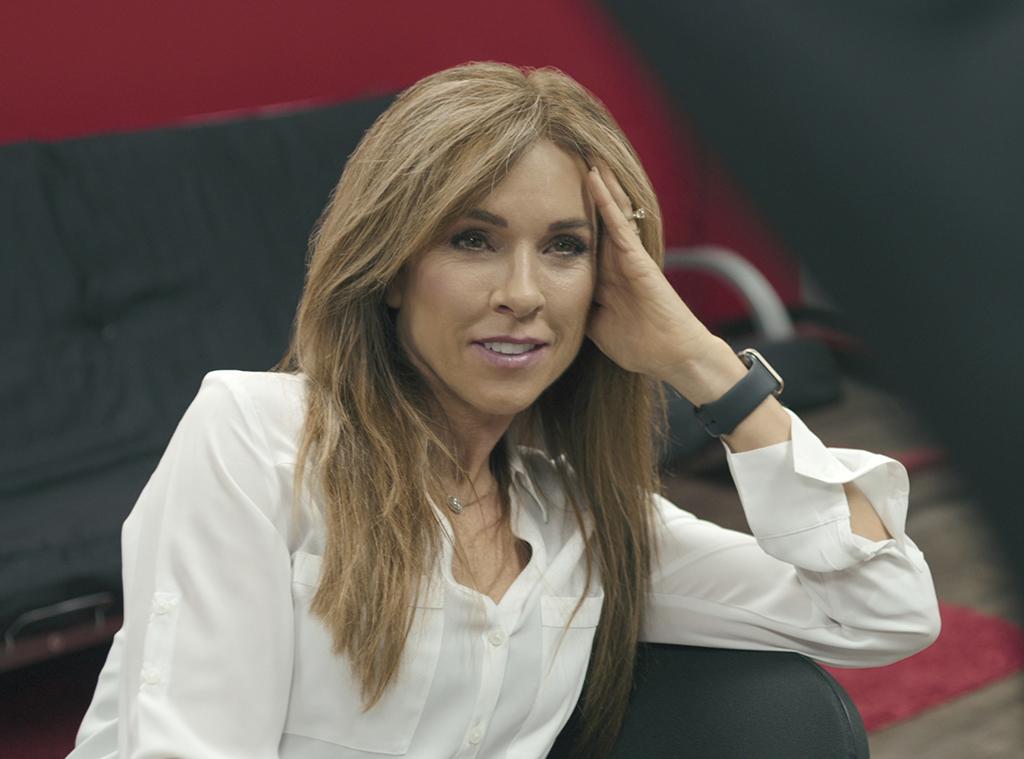 Monica Aldama