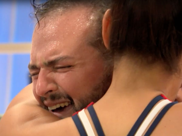 <i>The Biggest Loser</i>'s Emotional Supertease Previews Lots of Tears & Lots of Weight Loss