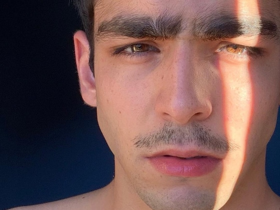 Los 8 gays latinos más deseados del 2020