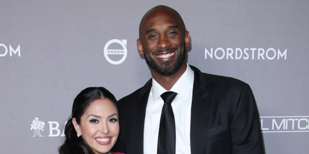 "Vanessa Bryant Calls Out Meek Mill for ""Disrespectful"" Kobe Bryant Lyric - E! Online.jpg"