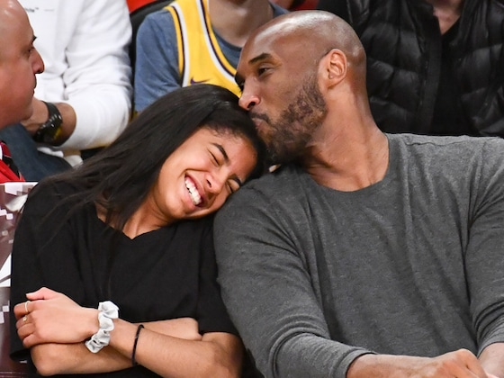 Kobe Bryant's Fatal Helicopter Crash: Everything We Know