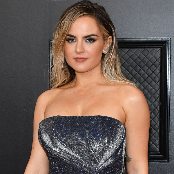 Jojo Reveals She Was Restricted to 500-Calories a Day as a Child Star