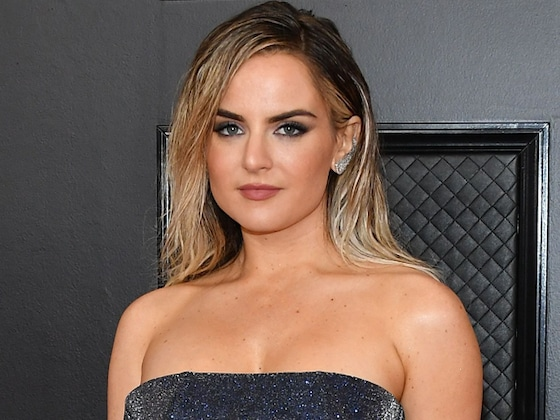 Jojo Reveals She Was Restricted to 500-Calories a Day and Battled Addiction as a Child Star