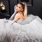 2020 Grammys Fashion Recap
