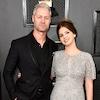 Lana Del Rey and <i>Live P.D.</i>'s Sean Larkin Break Up After 6 Months of Dating