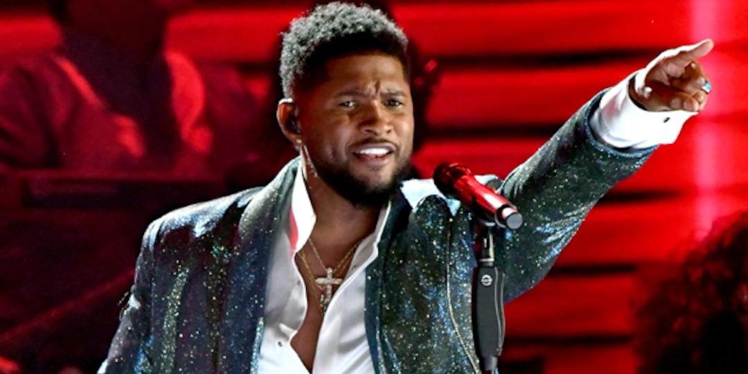 Usher to Host 2021 iHeartRadio Music Awards, Plus More Star-Studded Details Revealed - E! Online.jpg