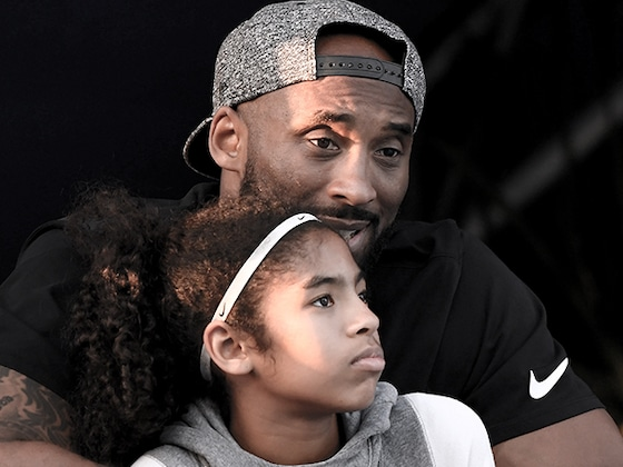 Inside Kobe Bryant and Daughter Gianna's Celebration of Life