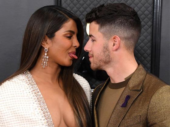 Why Nick Jonas and Priyanka Chopra Really Are a Perfect Match