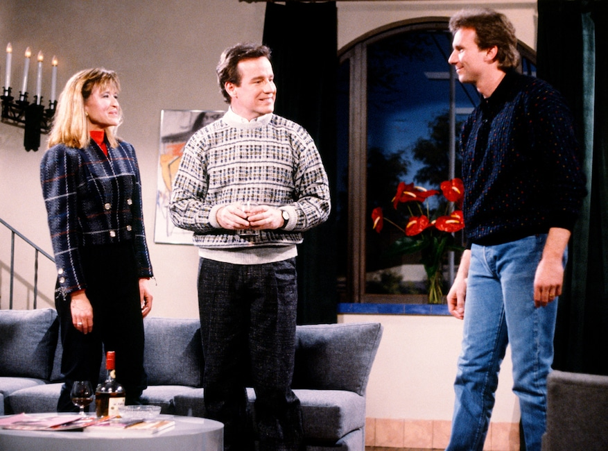 Joe Montana, Saturday Night Live, SNL Sports Star Hosts