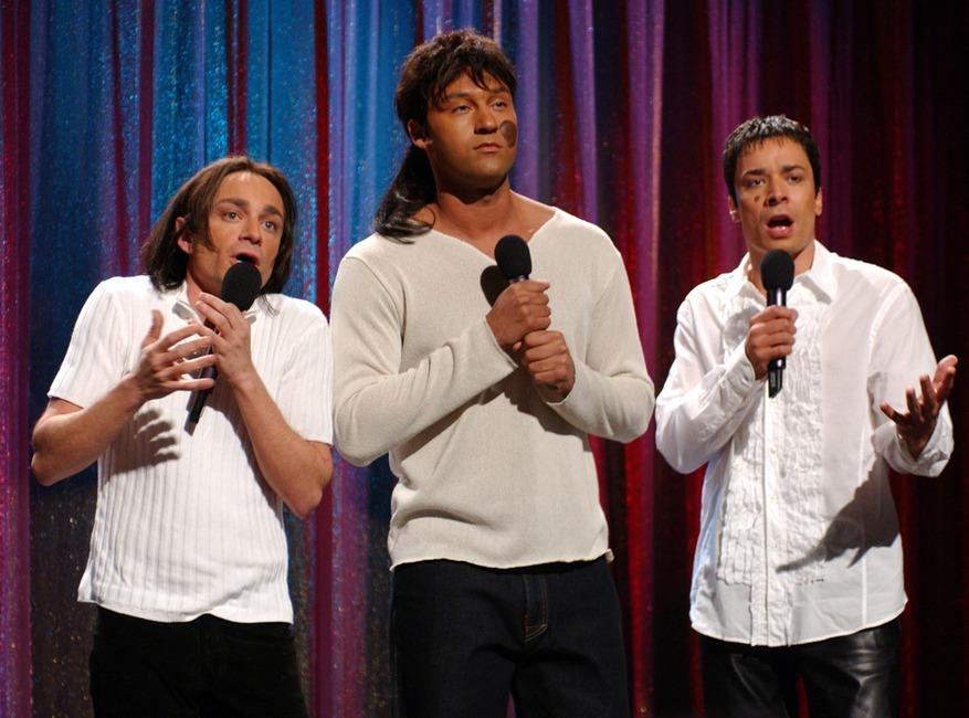 Derek Jeter, Saturday Night Live, SNL Sports Star Hosts