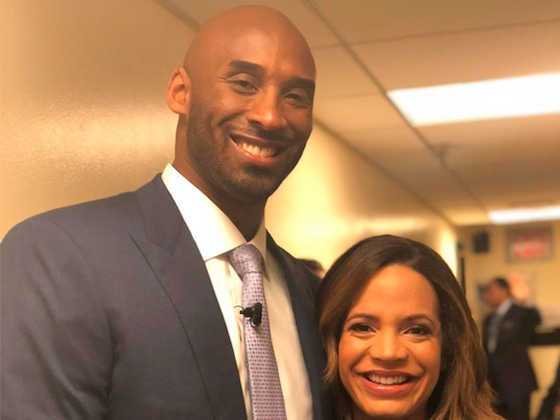 """This Tribute to """"Girl Dad"""" Kobe Bryant Proves He Died """"Doing What He Loved the Most"""""""