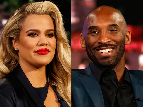 """Khloé Kardashian Urges Fans to Love Harder and """"Dream Deeper"""" After Kobe Bryant's Death"""