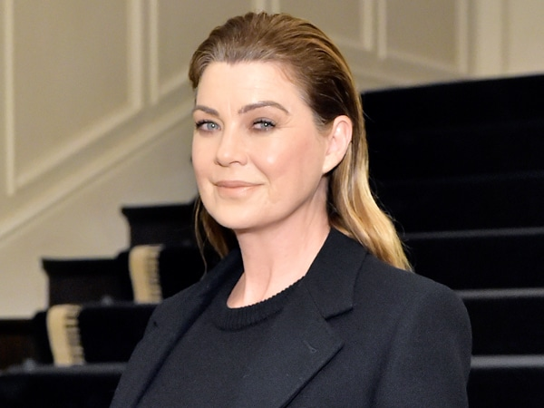 Why Ellen Pompeo Is Criticizing Coverage of the Kobe Bryant Helicopter Crash