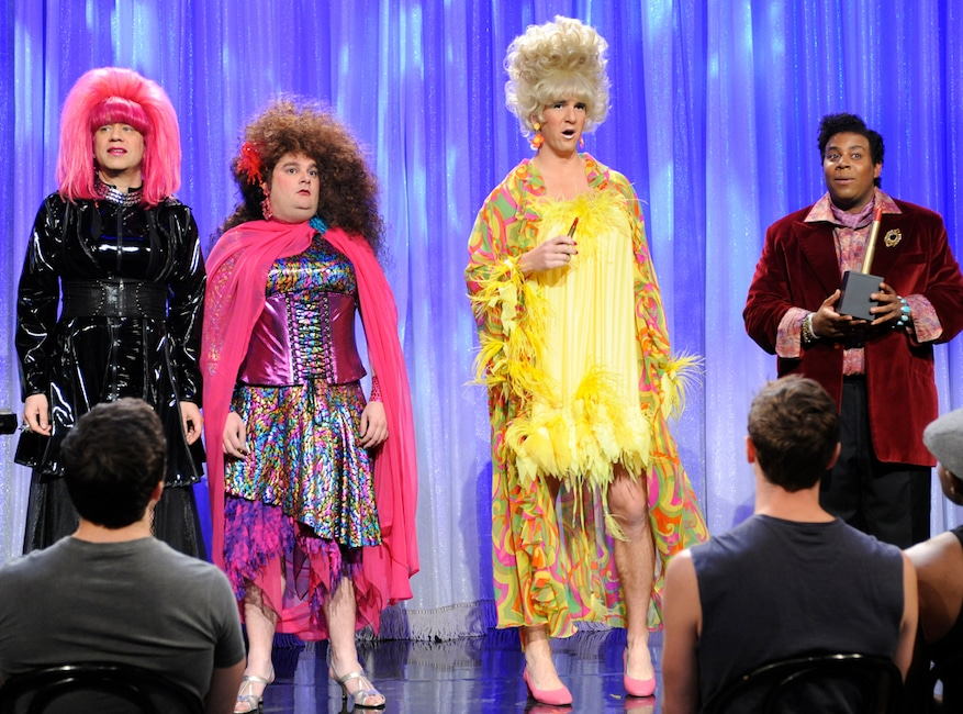 Eli Manning, Saturday Night Live, SNL Sports Star Hosts