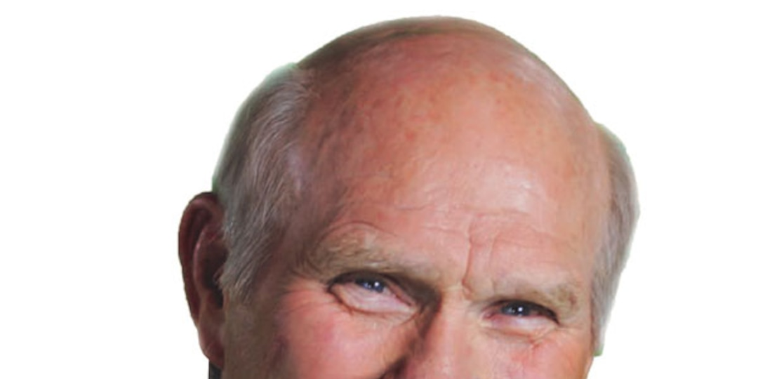 12 Fascinating Facts About Terry Bradshaw - E! Online.jpg