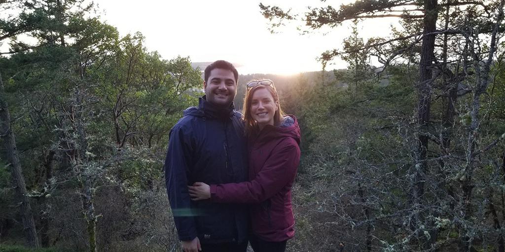 Asymina Kantorowicz, Hikers