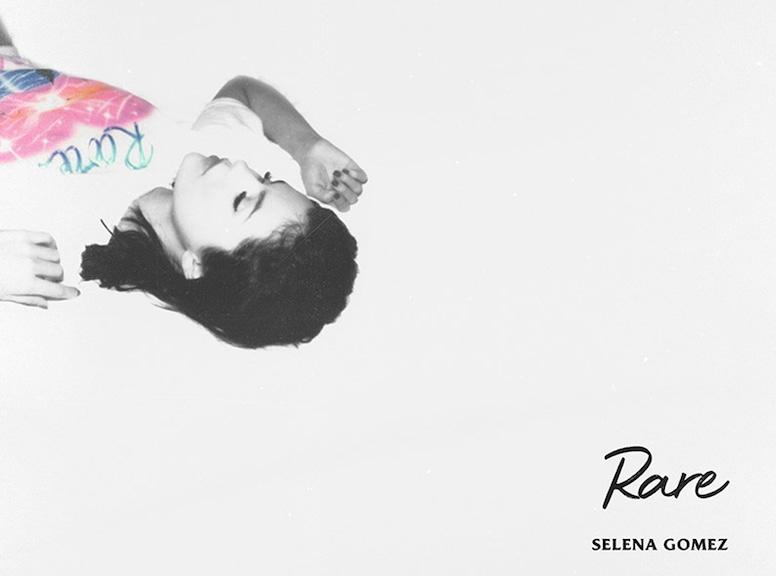 2020 Music Preview, Selena Gomez – Rare