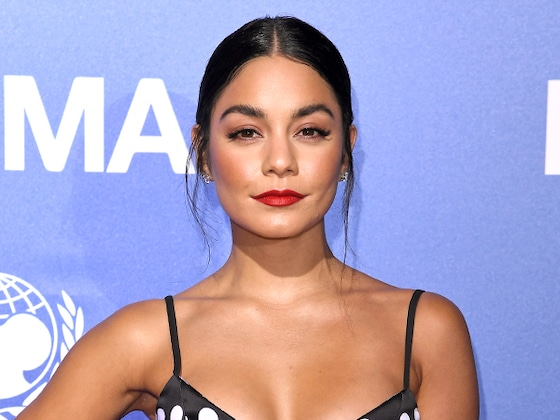 Vanessa Hudgens' Fling With Kyle Kuzma Is a ''Great Distraction'' From Austin Butler Breakup
