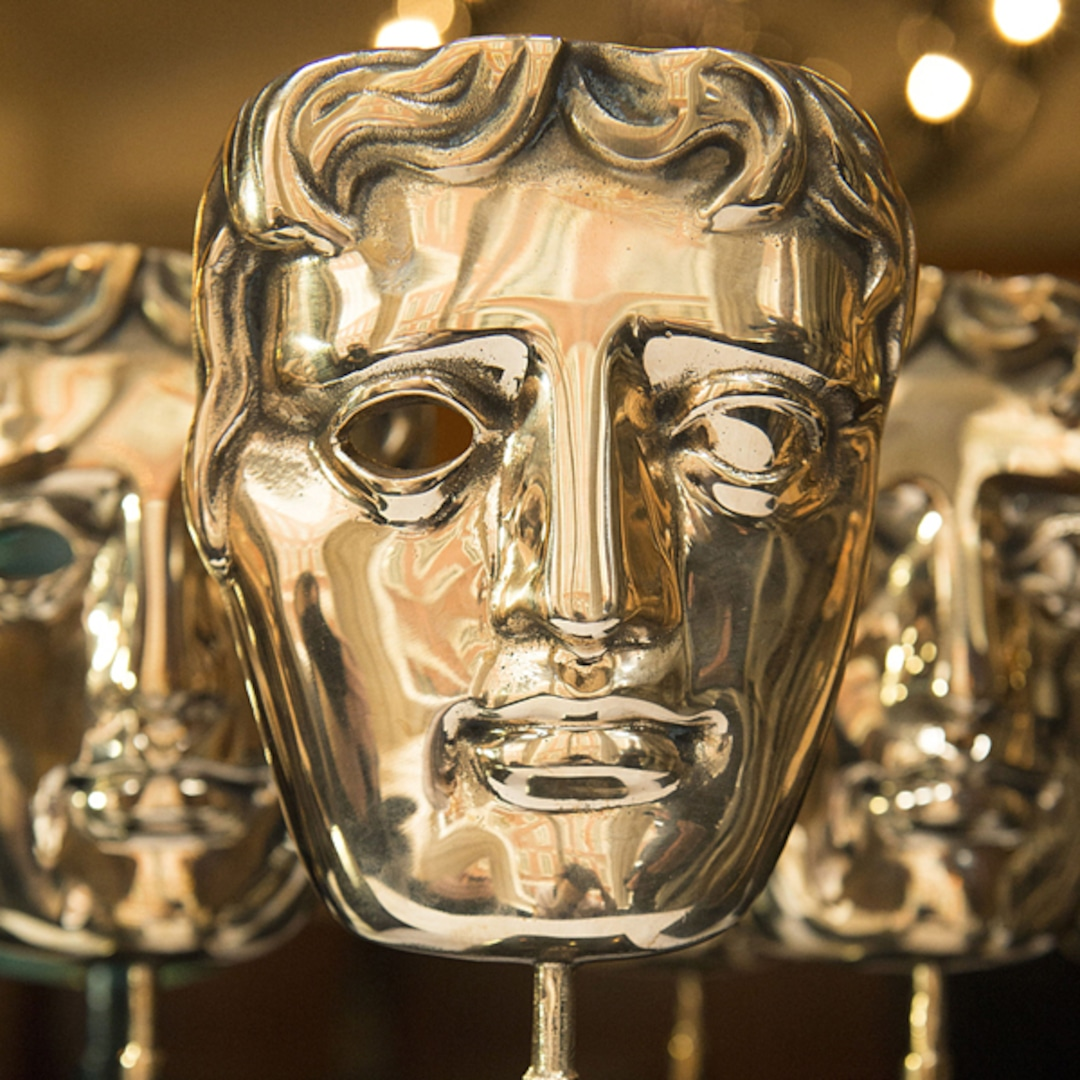 BAFTA Film Awards 2021: See the Complete List of Nominees ...