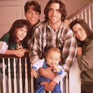 <i>Party of Five</i>: Where Are They Now?