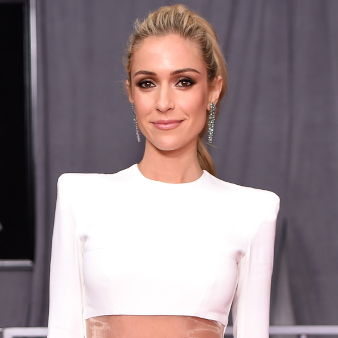 "Kristin Cavallari Plays ""F–k Marry Kill"" With Stephen Colletti Brody Jenner and Justin Bobby – E! NEWS"