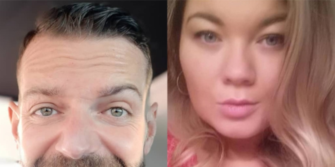 Teen Mom's Amber Portwood Reveals What Daughter Leah Really Thinks of Dimitri - E! Online.jpg